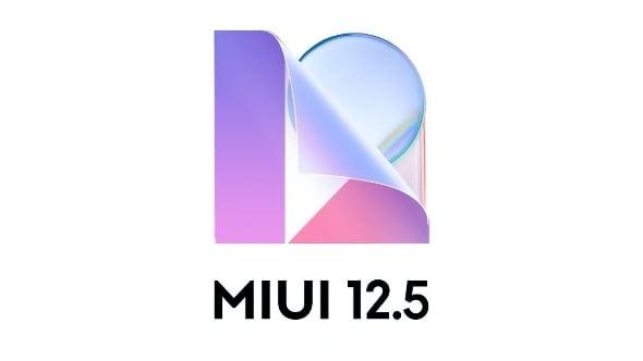Xiaomi выпустила стабильную MIUI 12.5 для семи смартфонов
