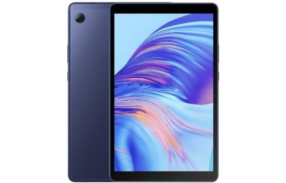 Huawei официально анонсировала планшет Honor Tablet X7