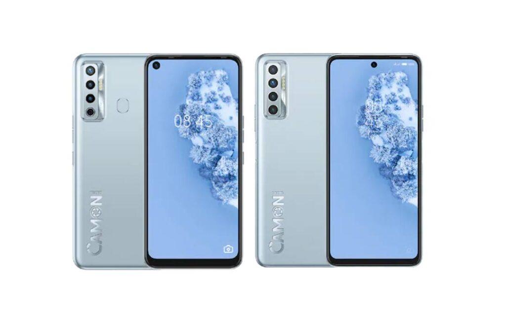 Скоро будет выпущен новый вариант Samsung Galaxy A12 с Exynos 850