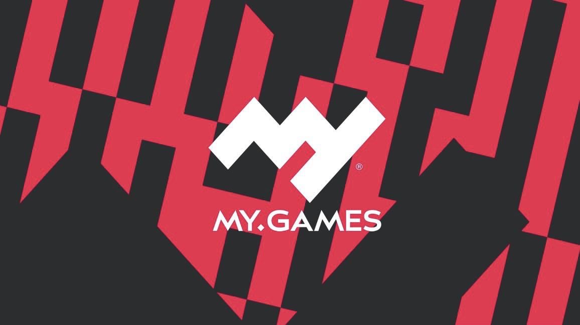 Выручка MY.GAMES за 2020 год превысила $560 млн. 73% всей суммы пришлось на мобильные игры