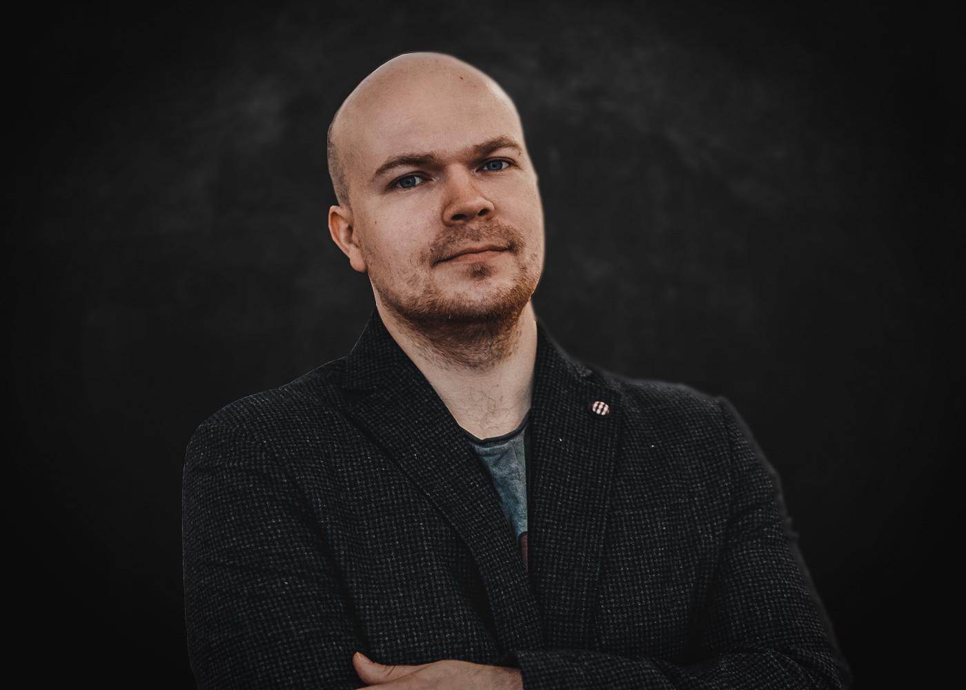 Итоги 2020: Илья Саламатов из META Publishing о главном за год