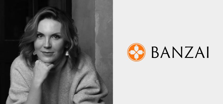 Итоги 2020: Наталья Калинина из Banzai Games о главном за год
