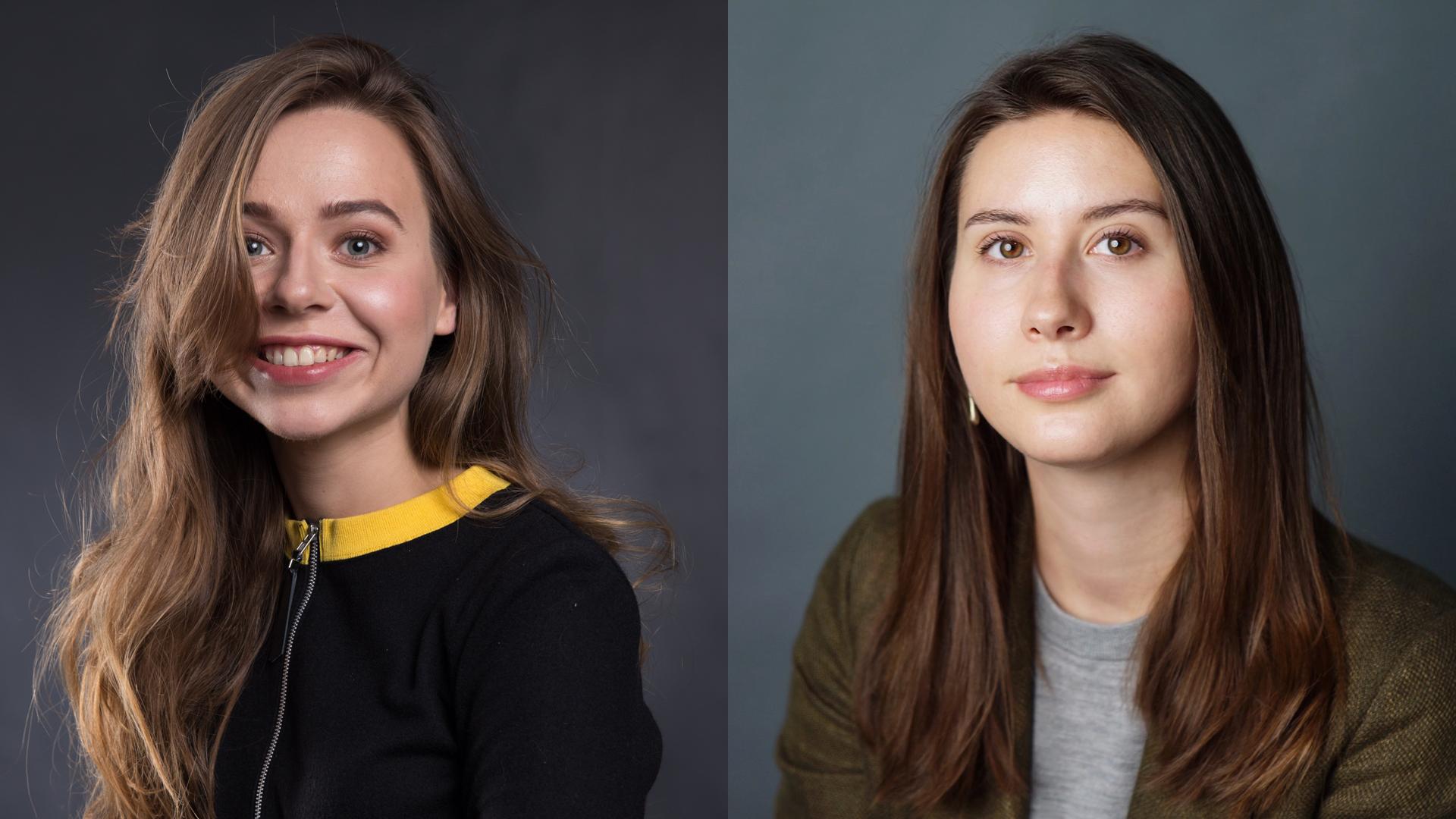 Итоги 2020: Александра Курдюмова и Алина Давлетшина из VERSUS.legal о главном за год в игровом праве