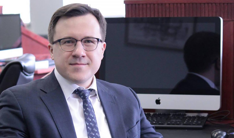 Итоги 2020: Владислав Архипов из Dentons о главном за год