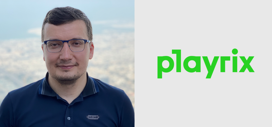Итоги 2020: Александр Деркач из Playrix о главном за год