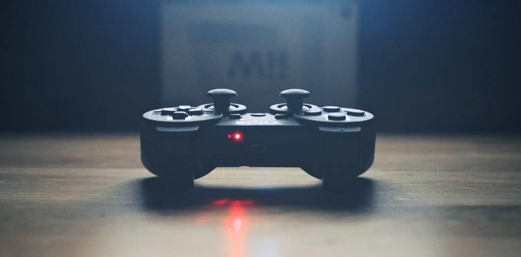 ESA: вклад игровой индустрии в экономику США превысил $40 млрд за 2019 год