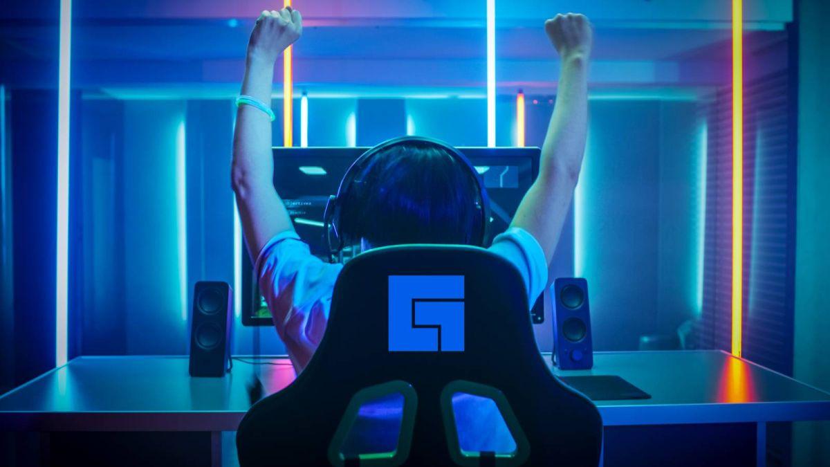 Стримеры сервиса Facebook Gaming заработали $50 млн за 2020 год