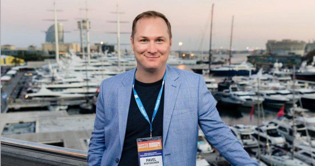 Итоги 2020: Павел Ряйкконен из WN Media Group о главном за год