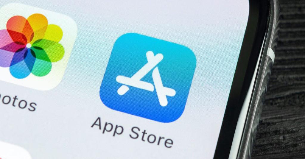 Apple: новая платежная директива ЕС начнет работать уже через полторы недели