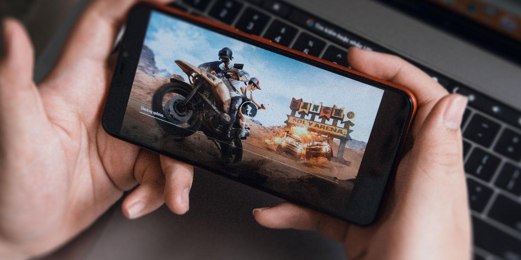Niko Partners представила отчет по трендам на мобильном рынке Азии за 2020 год
