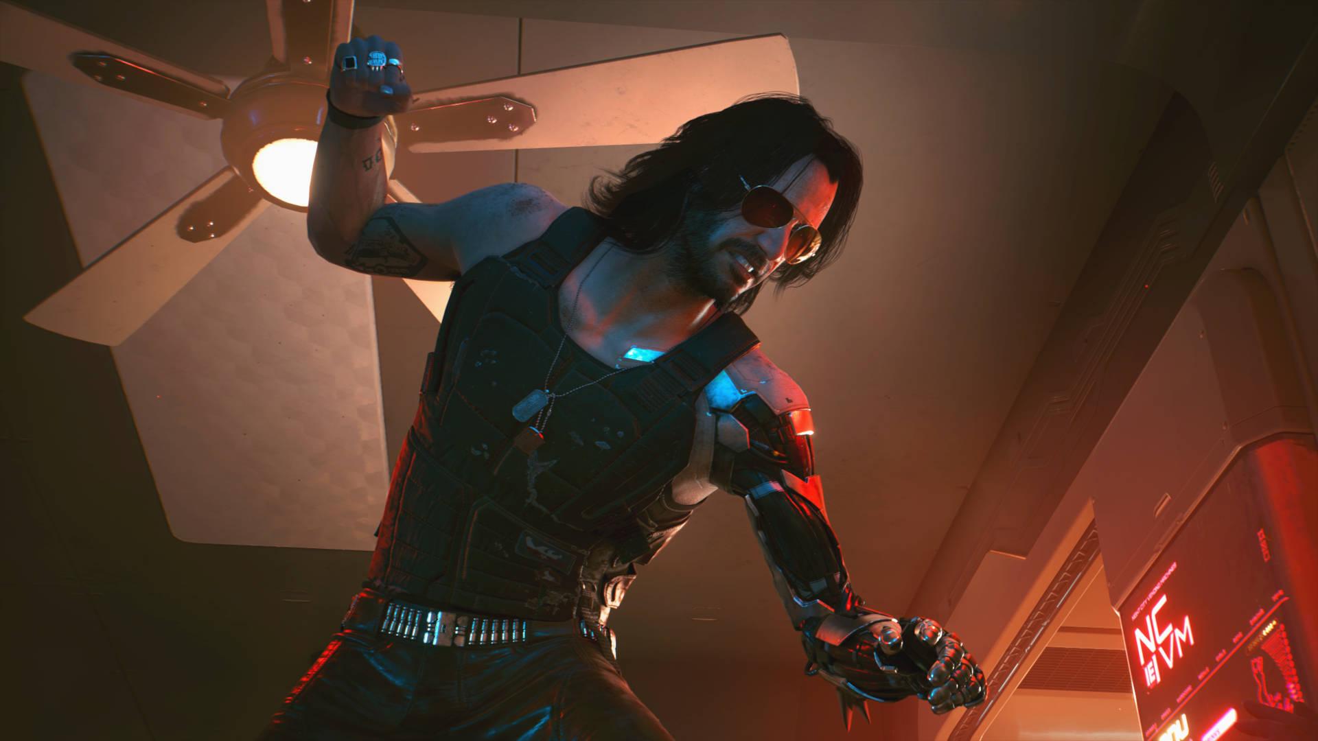 CD Projekt могут оштрафовать на 10% годовой выручки в результате проверки Cyberpunk 2077