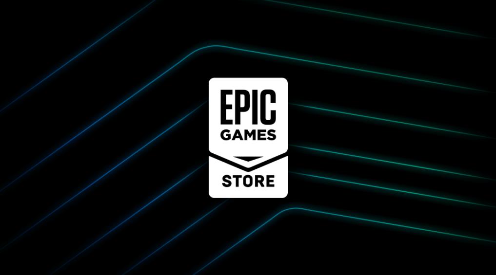 749 млн бесплатных загрузок игр и $700 млн выручки — Epic Games Store подвел итоги 2020 года
