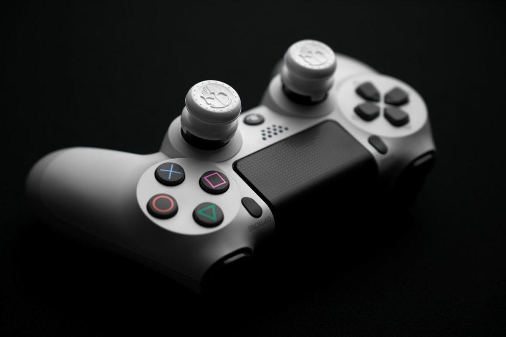 У PlayStation рекордно низкие продажи в Японии. Меньше было только в 1994 году