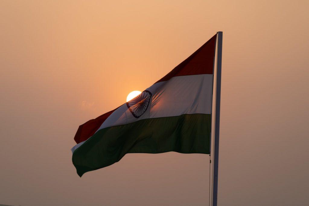В Индии навсегда запретили 59 китайских приложений, включая TikTok