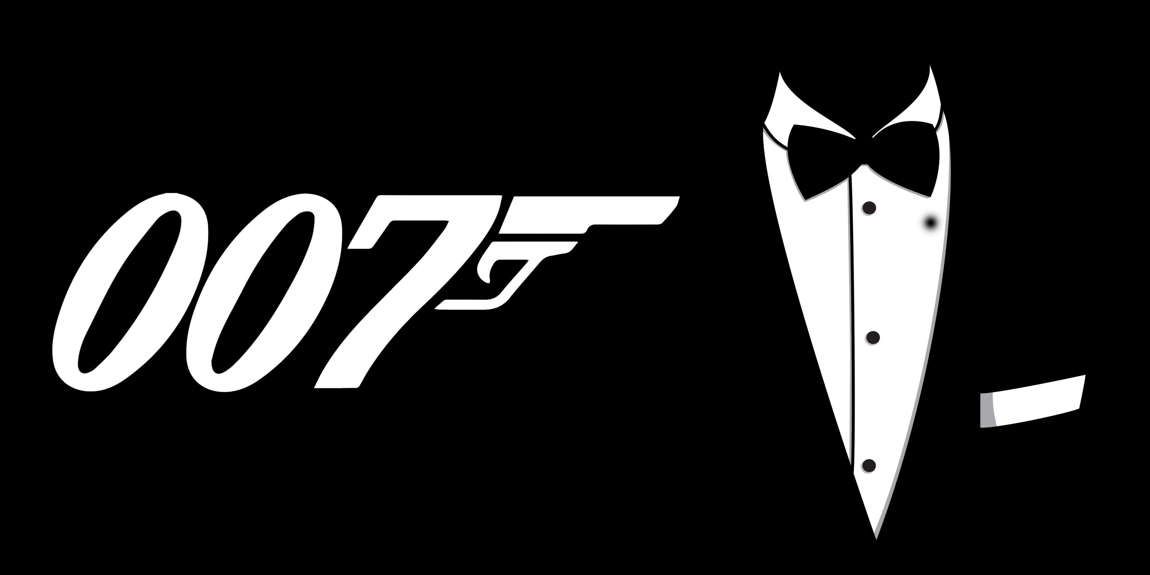 IO Interactive вдвое увеличит штат сотрудников для работы над игрой про Джеймса Бонда