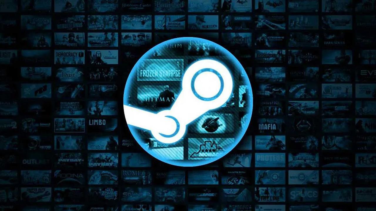 Тестирование китайской версии Steam начнется 16 января — местных геймеров могут лишить тысяч игр