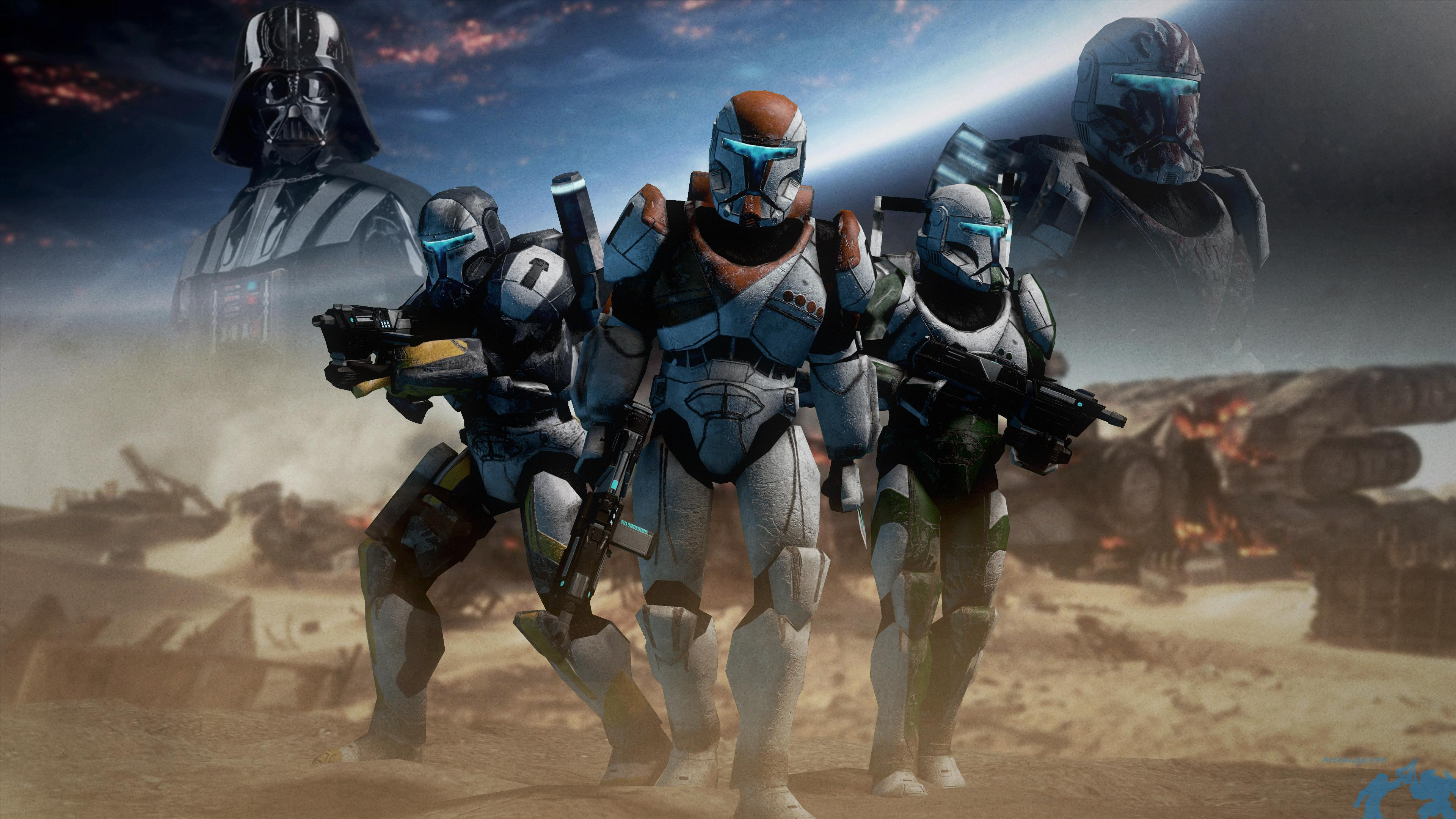 Акции Ubisoft подскочили после анонса игры по франшизе Star Wars