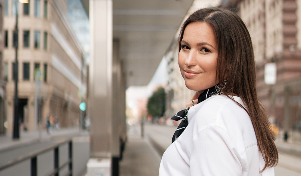Итоги 2020: Ольга Макушенко из 101XP и «Менторского Диалога» о главном за год