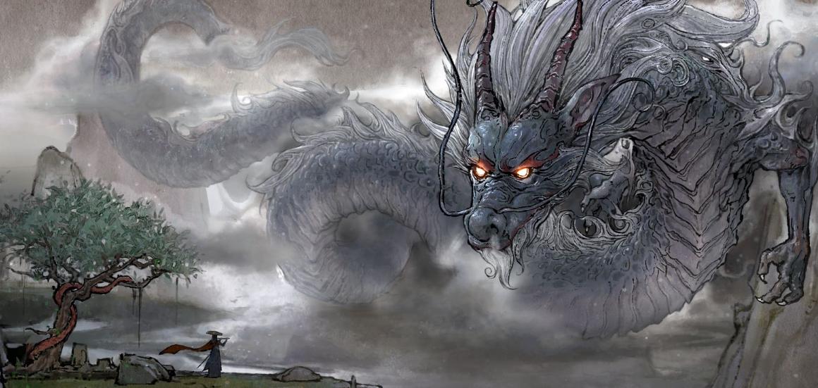 Китайская игра Tale of Immortal попала в топ Steam, а ее пиковый онлайн превысил 170 тысяч человек