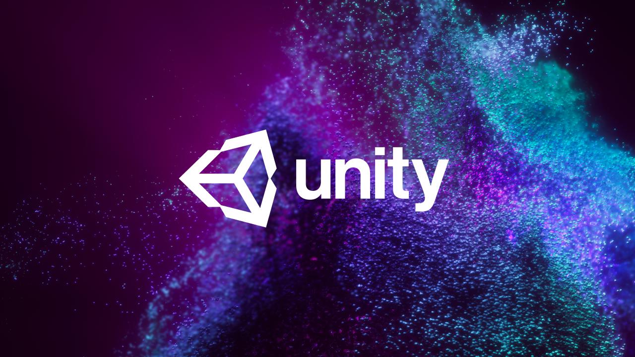 Квартальная выручка Unity составила $220 млн, а MAU приложений на ее движке превысило 2,5 млрд
