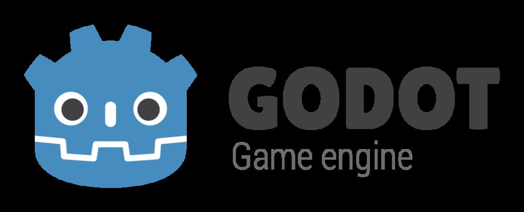 Godot Engine получил грант на $120 тыс. от российской студии Kefir