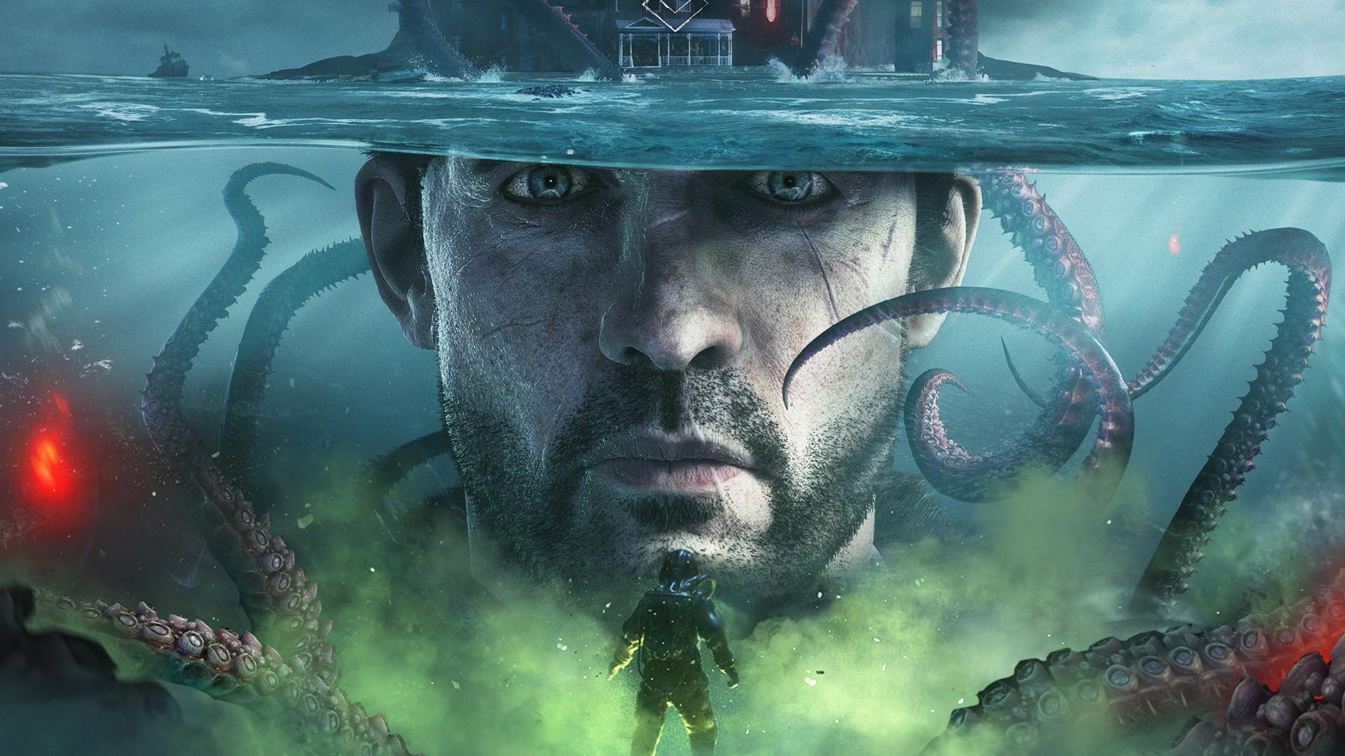 Frogwares призвала не покупать версию The Sinking City в Steam. Конфликт с издателем продолжается