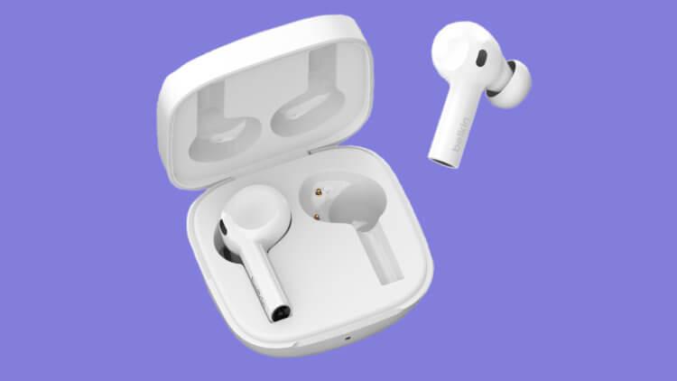 Apple разрешила производителям добавлять сторонние устройства в Локатор на iOS
