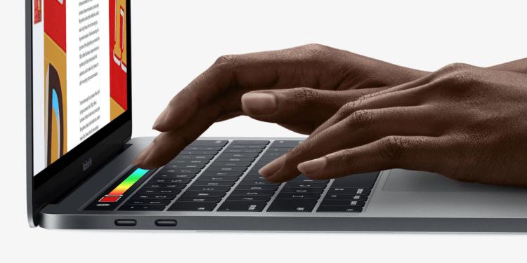 Стоит сейчас покупать новый Mac или лучше подождать