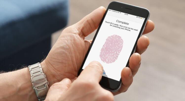 Эксперты безопасности назвали шифрование в iOS почти бесполезным