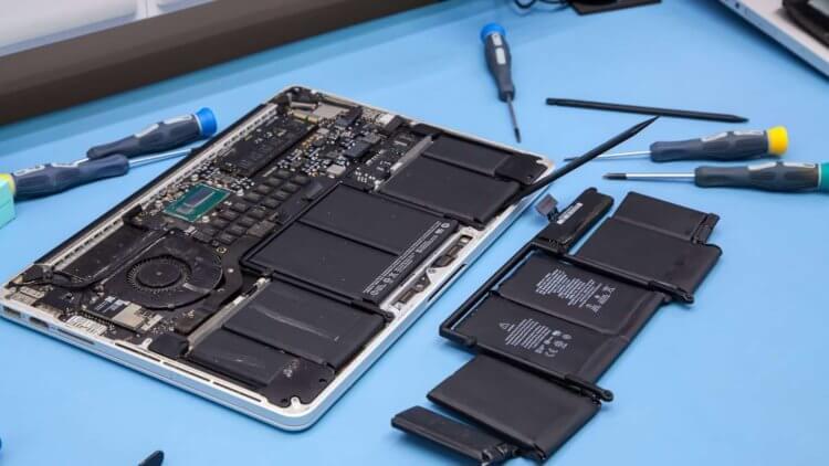 Стоит ли покупать новый MacBook на M1 или дать вторую жизнь своему старому Mac