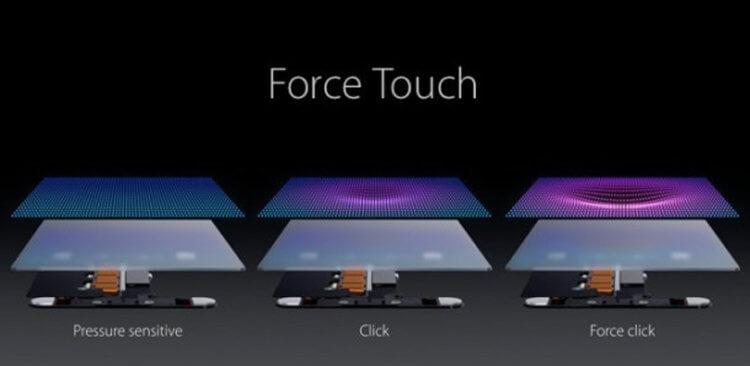 Apple уже 10 лет разрабатывает загадочные перчатки. Почему мы их ещё не видели?