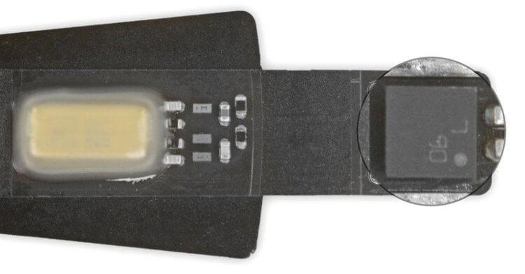 Почему HomePod mini — это супер-знаковое устройство для Apple