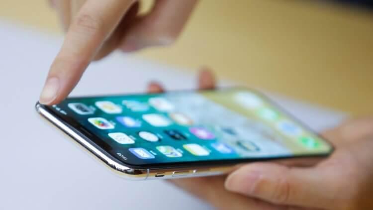 Как Samsung может наказать Apple за низкие продажи iPhone 12 mini