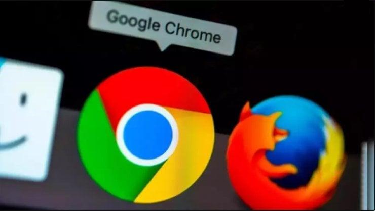 Chrome в облаке запускает 100 вкладок, но не расходует оперативку и не тормозит