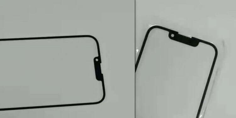 Touch ID в экране, новый Face ID и низкая цена: Apple даст iPhone mini ещё один шанс