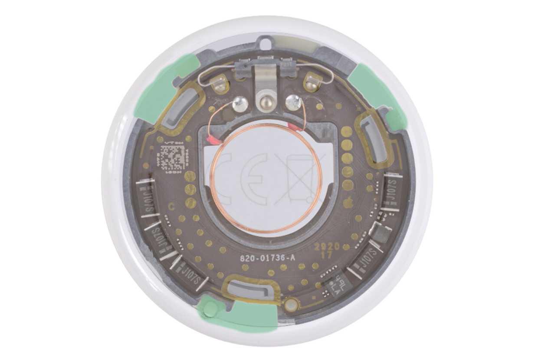 В AirTag можно просверлить отверстие. Почему это не сделала Apple?