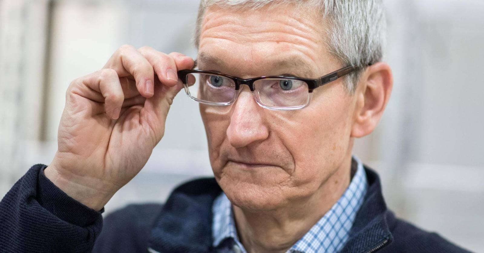 Apple может заплатить рекордный штраф 27 миллиардов долларов из-за Spotify. Чем еще это грозит