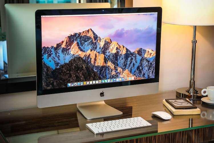 Стоит ли сейчас покупать Mac или лучше подождать?