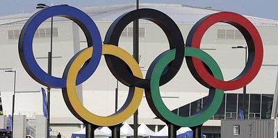 Игры не для всех. Какие страны не участвовали в Олимпиадах по неспортивным причинам
