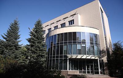РУСАДА выплатит Всемирному антидопинговому агентству штраф после согласования с Минфином