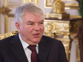 Дипмиссия России: вызов посла в МИД Франции – согласованный демарш ЕС