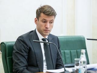 Новый глава совета директоров 'Локомотива' входит в совет директоров ЦСКА