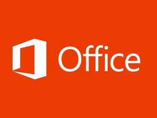 Microsoft выпустила полноценный Office для iPadOS