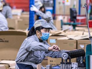 США заработают $160 млрд при снижении пошлин на китайские товары