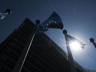 Россия надеется, что Евросоюз выберет конструктив