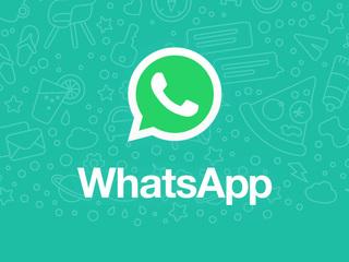 В России могут ввести лицензии на звонки через WhatsApp и Skype