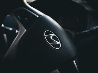 Hyundai купила завод General Motors в Петербурге