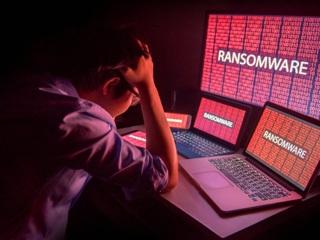 СМИ: российских хакеров заподозрили в кибератаке на испанское ведомство