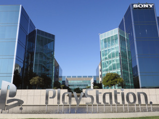 Sony закроет цифровые магазины PlayStation 3, PS Vita и PSP летом