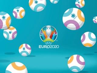 Чемпионат Европы по футболу пройдет в 12 городах